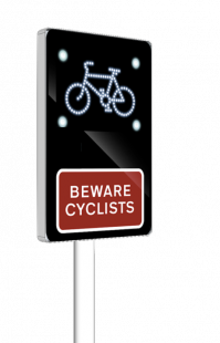 Beware_Cyclists.png